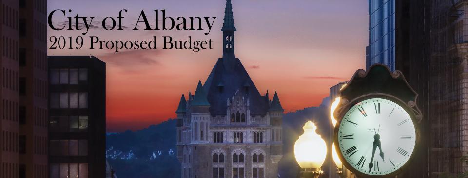 budget-2